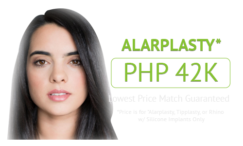 Alarplasty Price Philippines