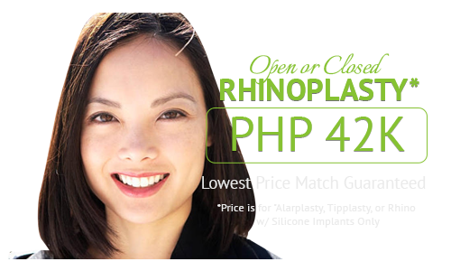 Open or Closed Rhinoplasty Surgery